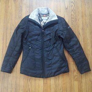Colombia Omni Heat Jacket Size Small